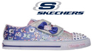 New From Skechers