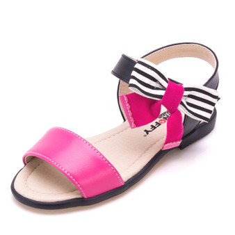 "Snoffy ""Minka"" Hot Pink Leather Shoes Aus size 6"