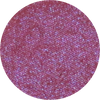 Shadow Monster Palette