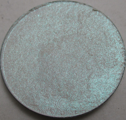 Galactic (44mm Pan)