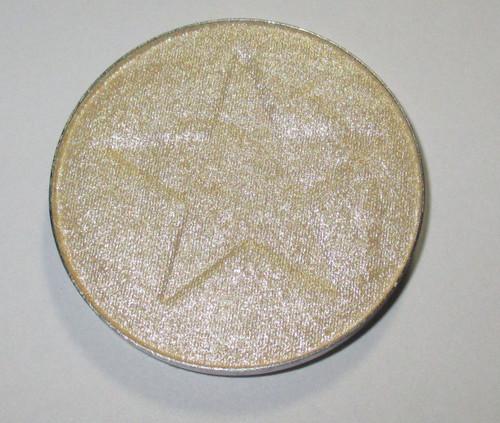 Non-Stop (44mm Pan)