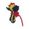 Classic Collection Food Ties (set of 8)