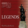 In Nomime from the recording, Canadian Brass: Legends / single track digital download