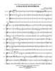Four Christmas Motets Brass Quartet (Various/Thomas)