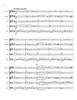 Scheherazade Brass Quintet (Rimsky-Korsakov/Sutherland) PDF Download