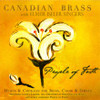 People of Faith : Canadian Brass Digital Download Recording