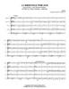 A Christmas Wreath Brass Quintet (Various/arr. Wallace) PDF Download