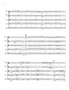Loudly Let the Trumpet Bray for Brass Quintet (Sullivan/arr. Hauser) PDF Download