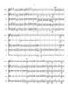 Humoresque for Brass Quintet (Rachmaninoff/arr. Chauvin)