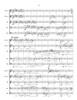 Humoresque for Brass Quintet Rachmaninoff/arr. Chauvin) PDF Download