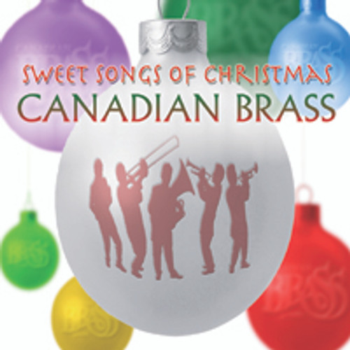Sevivon digital download track from the CD, Sweet Songs of Christmas