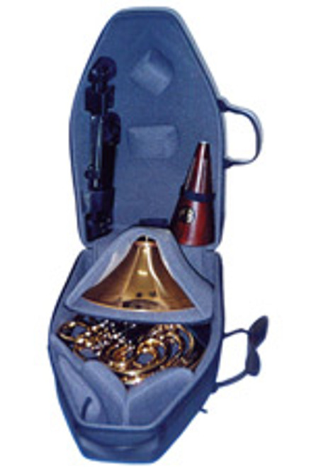 Marcus Bonna French Horn Case Model MB-5ST for Detachable Bell Horns