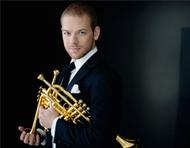 Caleb Hudson, Trumpet Minute Masterclass: Essential Practice Tip Video