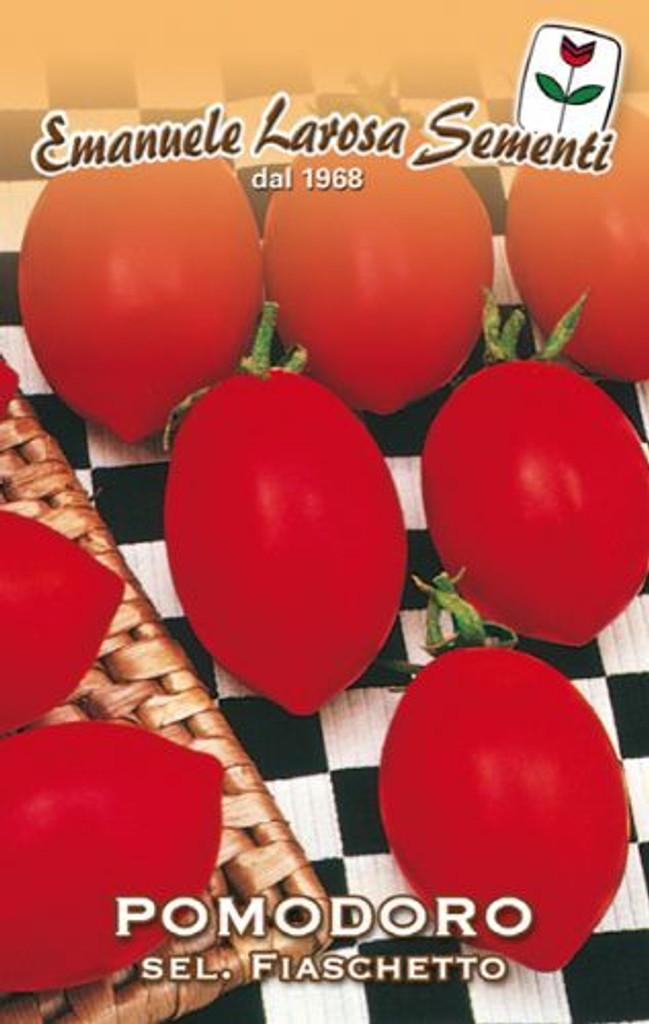 Tomato Fiaschetto di Manduria (106-90)