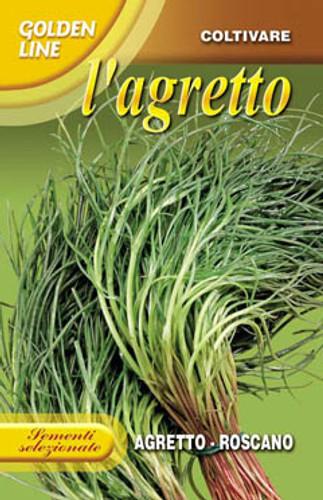 Agretti (140-99)