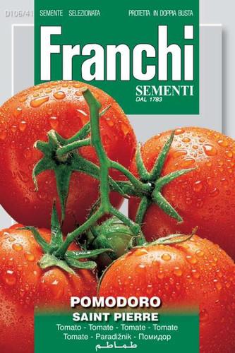 Tomato St. Pierre (106-41)