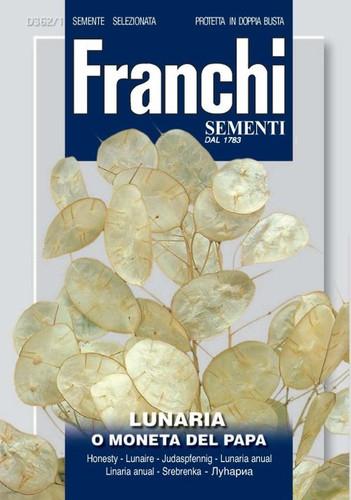Lunaria (362-1)