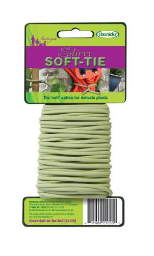 Soft Tie