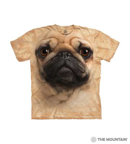 Tops, T-shirts and Tank tops Spring-Summer 2019