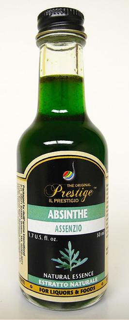 LQ Prestige Absinthe Essence, 50ml