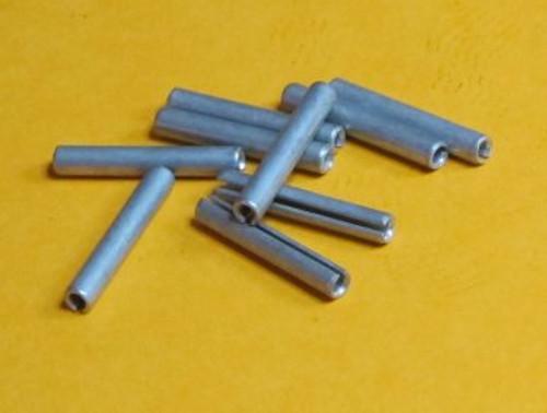 Steel Roll Pins