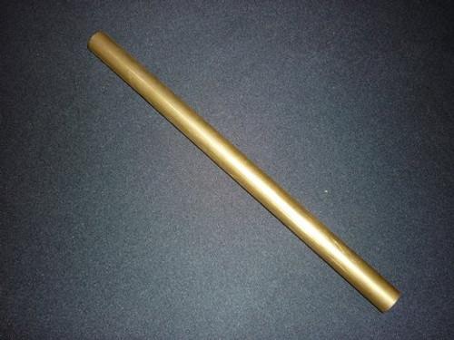 Brass Round