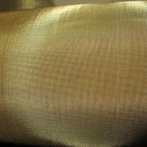 Brass gauze 80 gauge