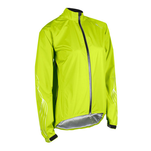 Sugoi RPM Jacket in SuperNova