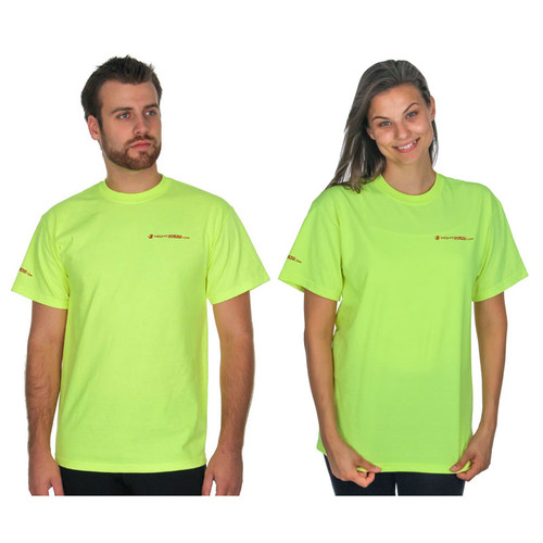 Night-Gear Reflective T-Shirt