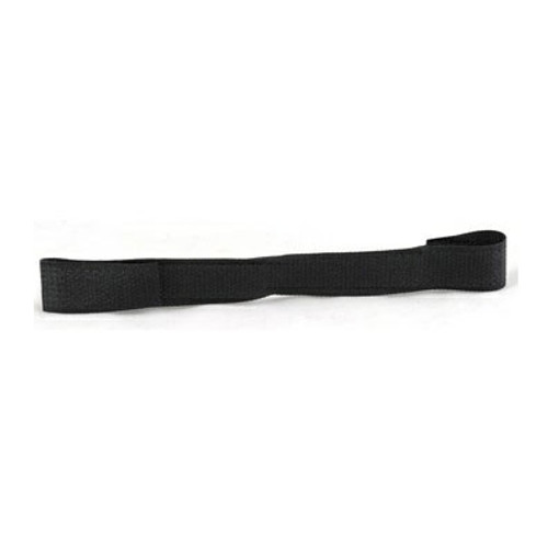 Light and Motion Vis 360 Rear Velcro Strap