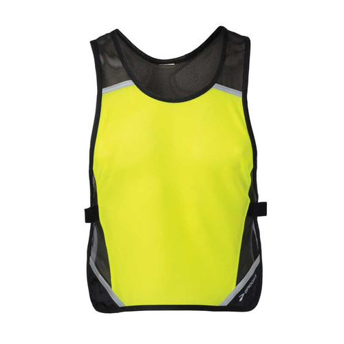 NightLife Reflective Vest II