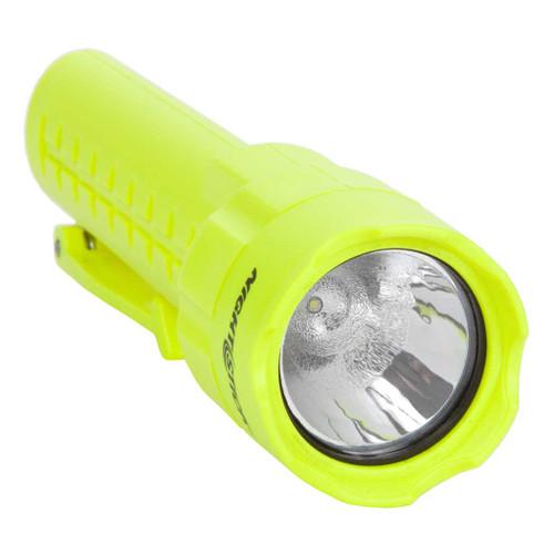 NightStick Pro Safety Rated Flashlight