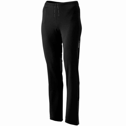 Brooks Running Women's Vapor Dry 2 Pant