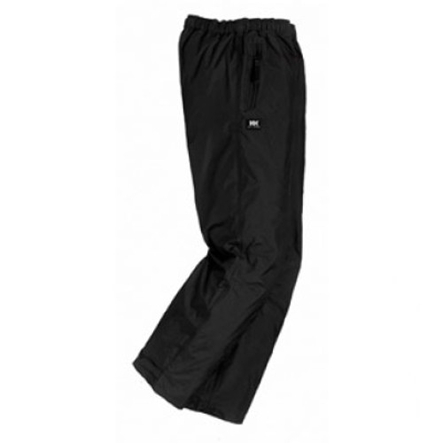 Helly Hansen Medium Essen Pant