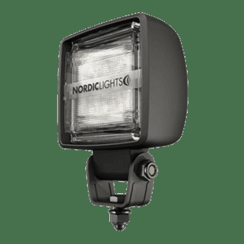 NORDIC KL1002 LED