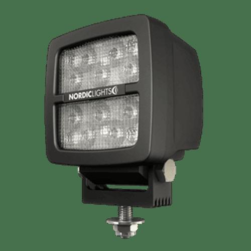 NORDIC N4406 LED