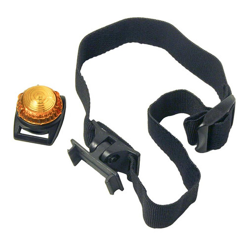 Guardian Expandable Running Strap