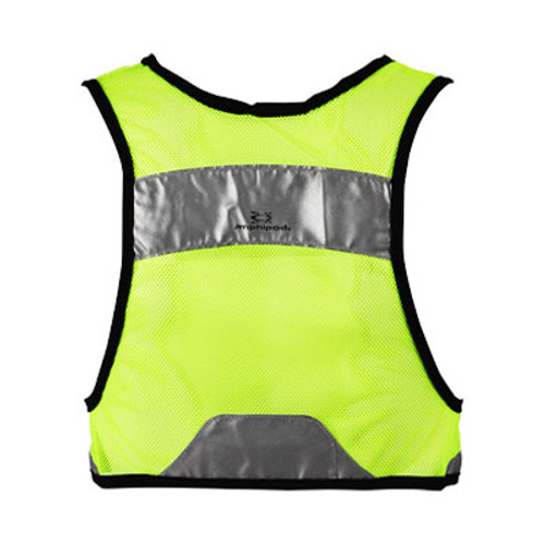 Shop For Reflective Sport And Safety Vests