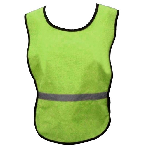 illumiNITE Visi-Bib Vest