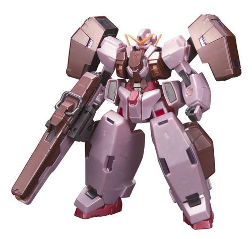 Bandai HG OO 34 Gundam Virtue Trans-Am Mode 1/144 Kit