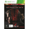 Metal Gear Solid V The Phantom Pain Day One Edition (Xbox 360)