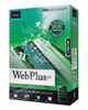 Serif WebPlus X6: Professional Quality Websites Made Easy (PC)