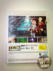 Atelier Escha & Logy: Alchemists of the Dusk Sky (PS3) Rare ANZ Version