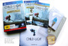 Child Of Light (PS3 & PS4) Australian Version Deluxe (Collectors) Edition