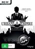 Urban Empire (PC)
