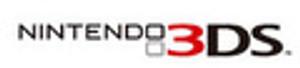 Nintendo 3DS + 2DS