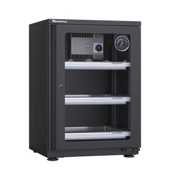 Wonderful AD-051CH Dry Cabinet ( only ships within Sydney )