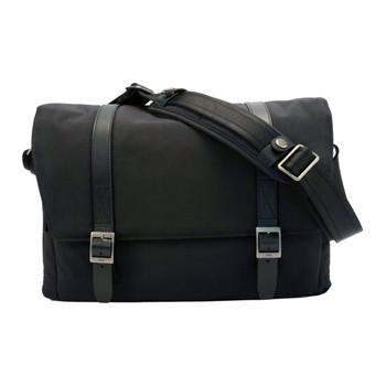 Sirui MyStory 13 Camera Bag (Black)