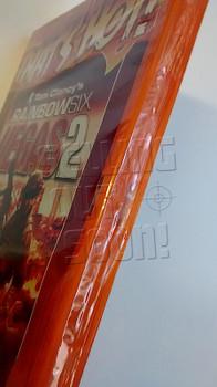 Rainbow Six Vegas 2 (PC) Australian XP Vista Only