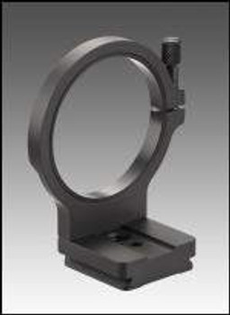 Novoflex ASTAT-MFT Lens Mount Accessory for MFT Adapters. Availability 7 to 14 days.